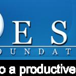 www.deskfoundation.org