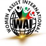 www.wai.org.ng
