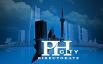 PH City Directorate copy